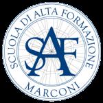 SAF Marconi