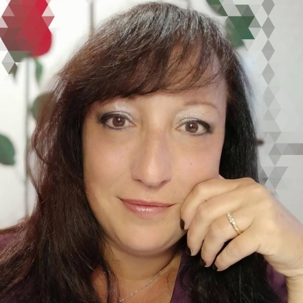 Nicoletta A.